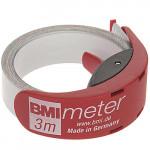 متر جیبی 3 متری BMI