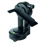 آداپتور حرکت دقیق متر لیزری لایکا FTA 360-S