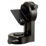 آداپتور حرکت دقیق متر لیزری لایکا FTA360