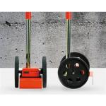 متر چرخدار BMI مدل Mini